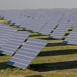 UE com mecanismo de financiamento para projetos de energia renovável
