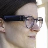 Tecnologia de visão artficial chega a Portugal