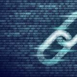 Blockchain ajuda a proteger as operações das centrais elétricas