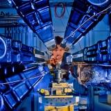 União Europeia financia 170 ideias de inovação
