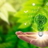 Abertas vagas para nova iniciativa de sustentabilidade em Portugal