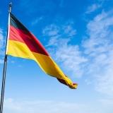 Alemanha capta 6,55 mil milhões de euros em leilão de 5G