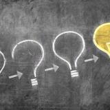Fundação Repsol apoia startups de energia e mobilidade