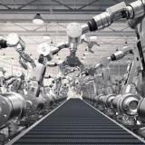 Indústria 4.0: Universal Robots oferece webinars