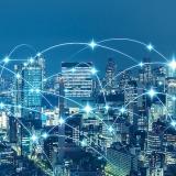 NEC selecionada para projeto Smart City