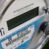Europa quer criar standard de segurança para rede elétrica