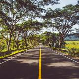 Projeto Ibérico desenvolve aplicação para recarga de veículos elétricos no turismo
