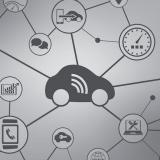 Bosch abre portas à IoT nas suas oficinas com serviço Connected Repair