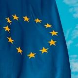 Comissão Europeia abre consulta pública sobre energia e clima