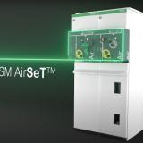 Schneider lança quadros elétricos sustentáveis