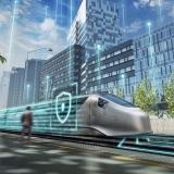 Primeiro campus do mundo com foco na segurança ferroviária