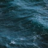 O impacto da IoT na economia do mar