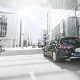 Eletromobilidade rende 13 mil milhões de euros à Bosch