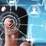 Startup portuguesa vence concurso europeu na categoria de saúde
