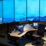 Indra otimiza gestão de tráfego aéreo na Noruega