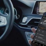 Novas aplicações de mobilidade BMW desenvolvidas em Portugal