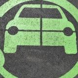 DB Schenker alcança zero emissões em Oslo