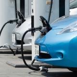 Mais de 500 carregadores de veículos elétricos serão instalados na Península Ibérica