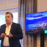 IDC Directions: Schneider apela ao investimento na sustentabilidade