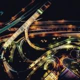 Portuguesa Critical Software e BMW criam parceria para a mobilidade do futuro