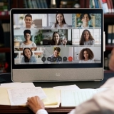 Cisco anuncia novidades para Webex