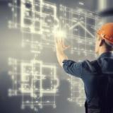 Schneider Electric expande suite EcoStruxure