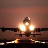 Aeroportos europeus querem neutralidade carbónica até 2050