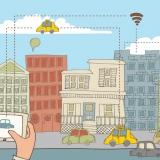 92% dos portugueses querem mais espaços adaptados à mobilidade alternativa