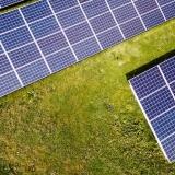 Portugal: Leilão de energia solar bate recorde mundial