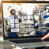 Tetra Pak otimiza ciclo de produção com solução digital