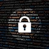 Fator humano responsável por 52% das quebras de cibersegurança na indústria