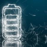Bosch reforça aposta nas células de combustível estacionária