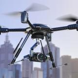 CNPD limita atividade de videovigilância na segurança pública
