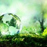 CGI destinguida pela sustentabilidade