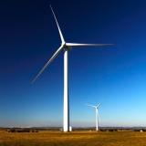 Porto Santo: o projeto que poderá transformar a energia portuguesa