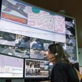 Motorola adiciona nova câmara a ecossistema de provas digitais