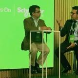 Schneider Electric discute futuro dos edifícios