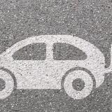 Metade dos portugueses pretendem mudar para um veículo elétrico