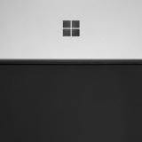 Microsoft quer ser carbono negativa