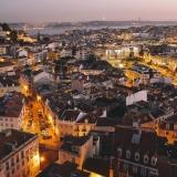 Lisboa recebe conferência sobre mobilidade inteligente