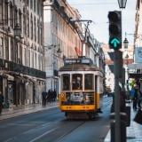 Lisboa: 54 empresas comprometem-se em tornar a mobilidade mais sustentável
