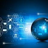 Projetos IoT deverão proporcionar retorno em menos de 3 anos