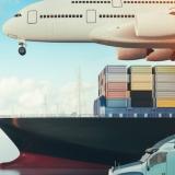 Estudo DHL revela tendências para a logística