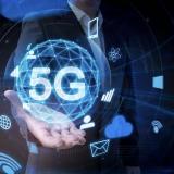 5G mantém crescimento