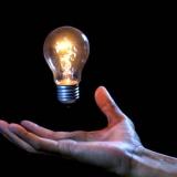 Schréder adquire empresas de iluminação australianas