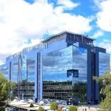 Edifício Piovera Azul mais sustentável com tecnologia de automação