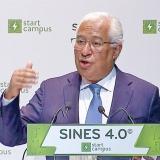 3.5 milhões de euros investidos em data center hyperscale sustentável em Sines