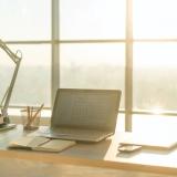 Industrycare analisa preparação das empresas para o combate ao COVID-19