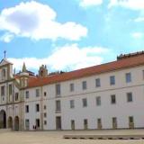Projeto estimula o desenvolvimento de soluções smart city em Coimbra