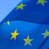 UE financia projeto de desenvolvimento de baterias de lítio